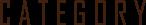 アールテックサービス 製品カテゴリー