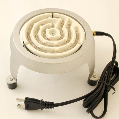 電熱器300w-1-2