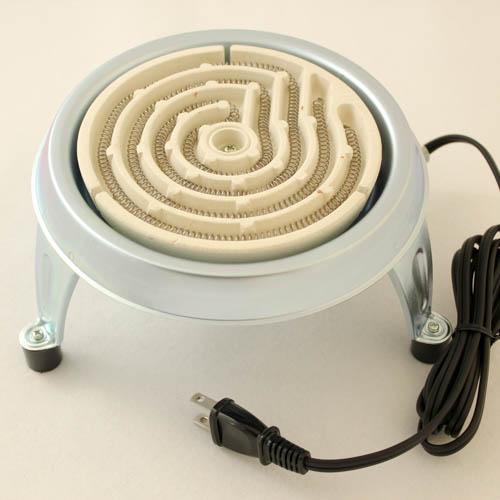 電熱器600w-1