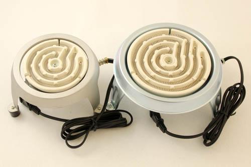 電熱器600w-4