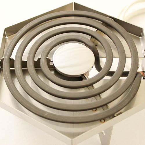 シーズ電熱器-2