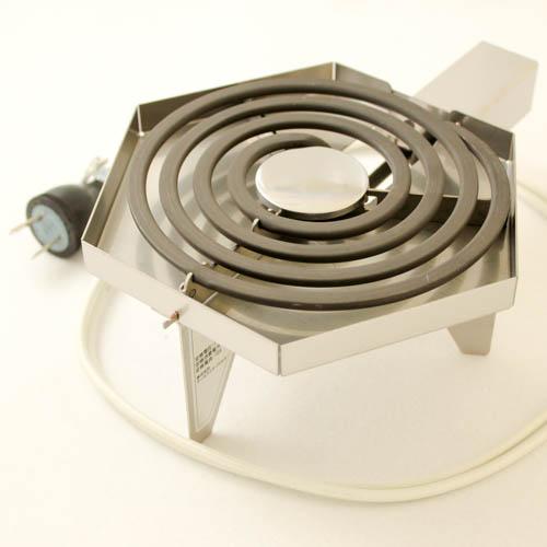 シーズ電熱器-1