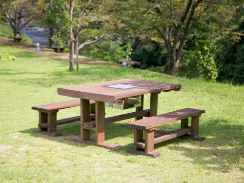 ログテーブル-10
