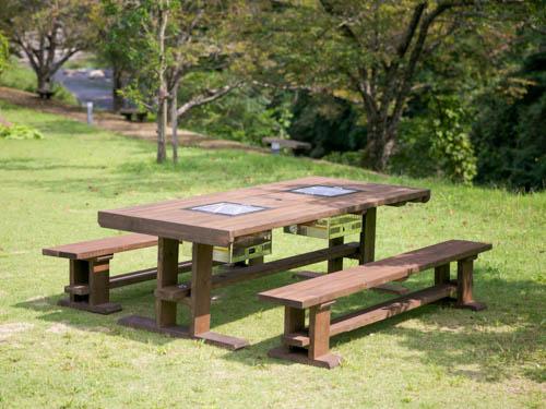 ログテーブル-9