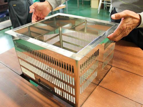 ログテーブル-20