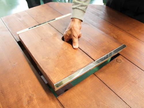 ログテーブル-21-2