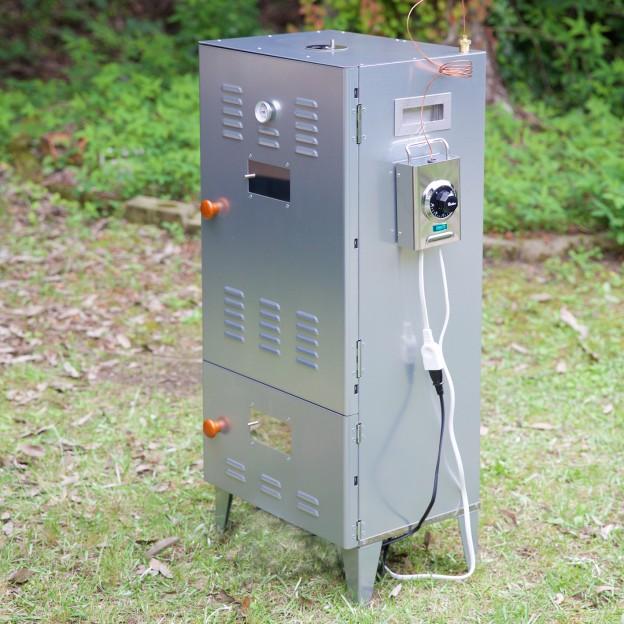4V0A3344_電熱器無し_500